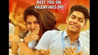 Oru Adaar Love   Priya Varrier   Public Opinion   Trios Talkies