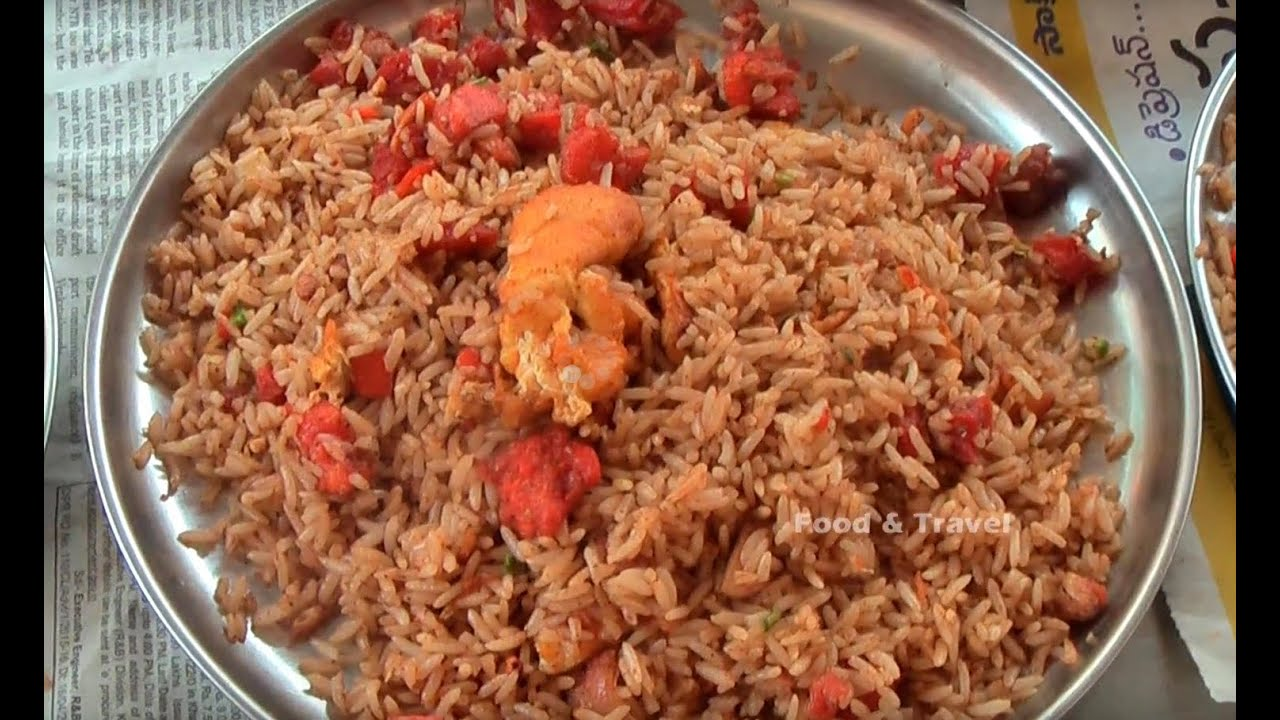 rice fasting Rice is a popular dish that is often served at meals throughout the world cooking rice fast does not require a lot of practice or experience, just a bit of know how.