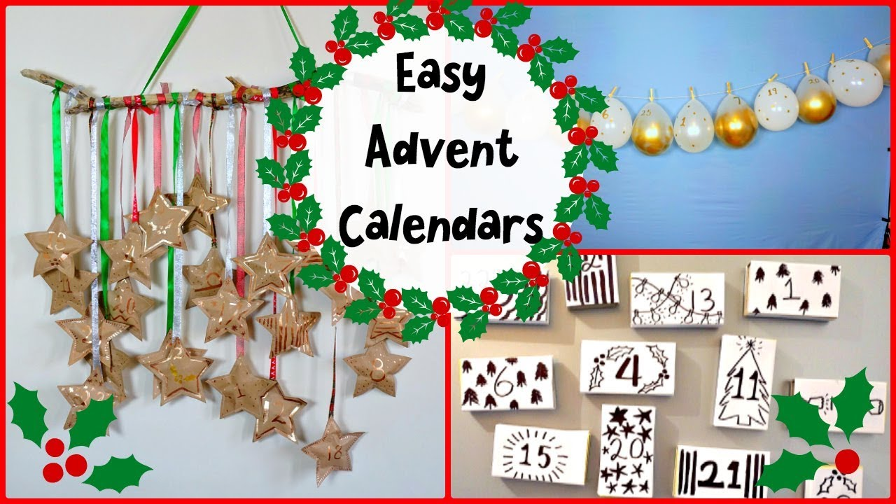 kids jumbo crafts calendar pin advent barns barn pottery clothespin
