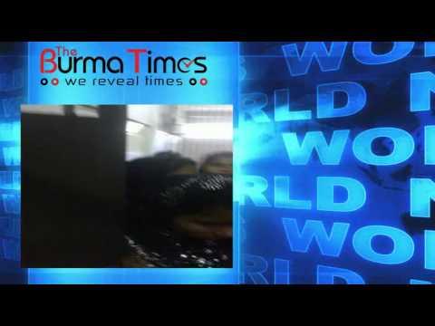 Burma Times Daily News 02.04.2015
