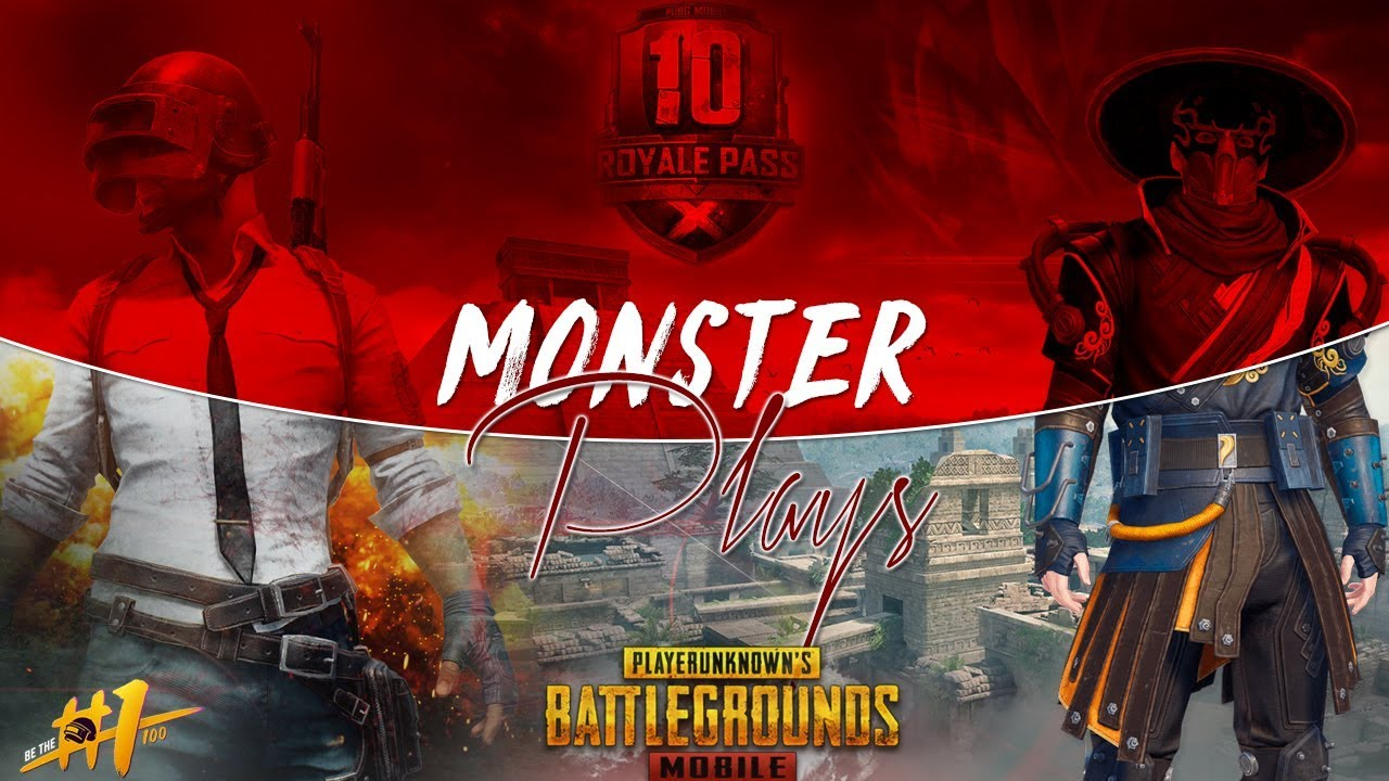 PUBG MOBILE LIVE PAKISTAN FREE UC GIFT   SUPPORT THE STREAM  |#LGCMONSTER