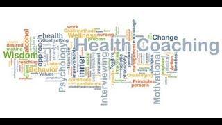 Health Coach New York NY  Health Coach Elizabeth NJ  PulseStepcom