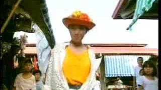 Yumiko Takahashi - 元氣!