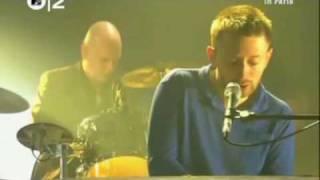 Radiohead - Morning Bell - Sub Español