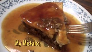 ♫♫french Tourtiere♫♫, With Gravy- Dec 25th 2013