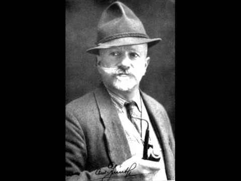 Günther Anton