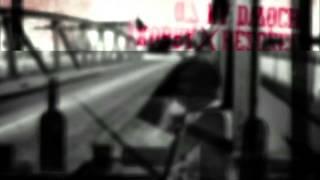 07 KOBRA X BEZCZEL Sztorm stuecia feat  DJ Sab