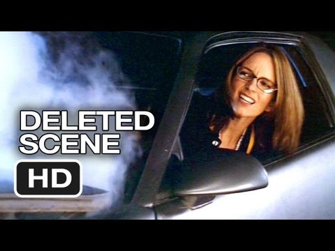 Mean Girls Deleted Scene - Everything I Touch Turns To Crap (2004) - Lindsay Lohan Movie HD