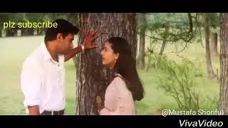 Agar tum Ye Dil Mang lete...sad songs editing by MUSTAFA