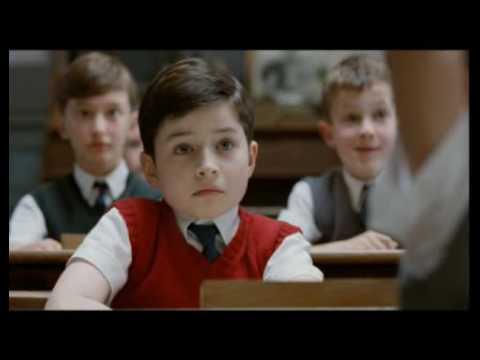 Le petit nicolas au cinema youtube - Le petit nicolas film ...