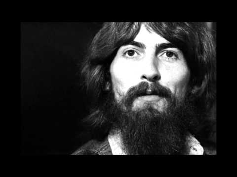 George Harrison & Ronnie Spector - Try Some, Buy Some (Remix)