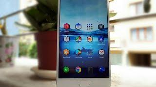 mEIZU E2  Phone Review (Selfie Expert, Quad-Led Flash, Flyme 6)