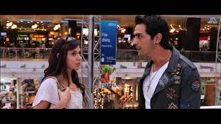 Sanju hindi movies full HD 2018