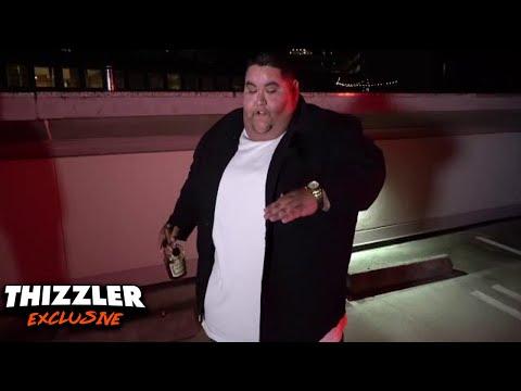 Tha H - Facts (Exclusive Music Video) || Dir. Noble Cinemas [Thizzler.com]