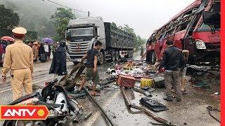 Nhật ký an ninh hôm nay | Tin tức 24h Việt Nam | Tin nóng an ninh mới nhất ngày 30/04/2019 | ANTV