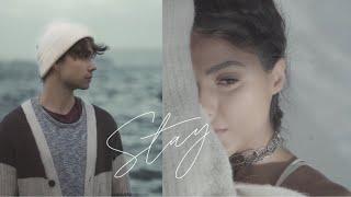 Alexander Rybak & Sirusho - Stay 2021