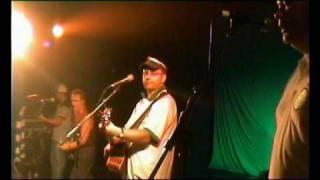 Download SEAN SOUTH OF GARRYOWEN Mp3 and Videos