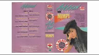 Anggun C Sasmi Mimpi Original Full