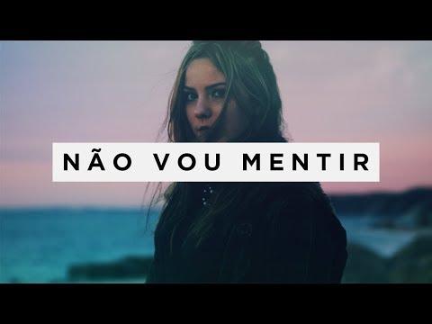 Lagum - Não Vou Mentir Luann & Shake Remix