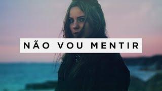 Baixar Lagum - Não Vou Mentir (Luann & Shake Bass Remix)