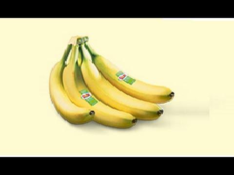 Dole Banana Co