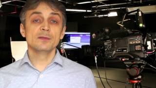 Курс Відео. Могилянська Школа Журналістики