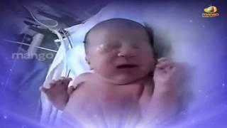 Aishwarya abishek bachan Baby (shameerali edathadathil)