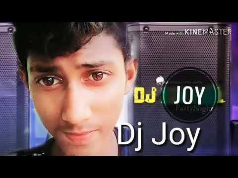Download Aa samita dj Joy # mixing master # Nibra # dj Joy # mixing master # Malick para# dak bass