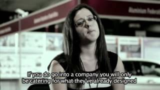 SA Automotive Week - Plastics Design Compo