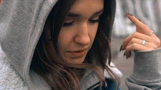Fesch6 - Бабочки (official video)
