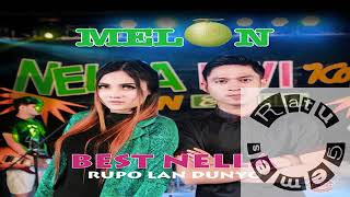 Download lagu DUNYO LAN RUPO NELLA KARISMA FULL ALBUM MP3