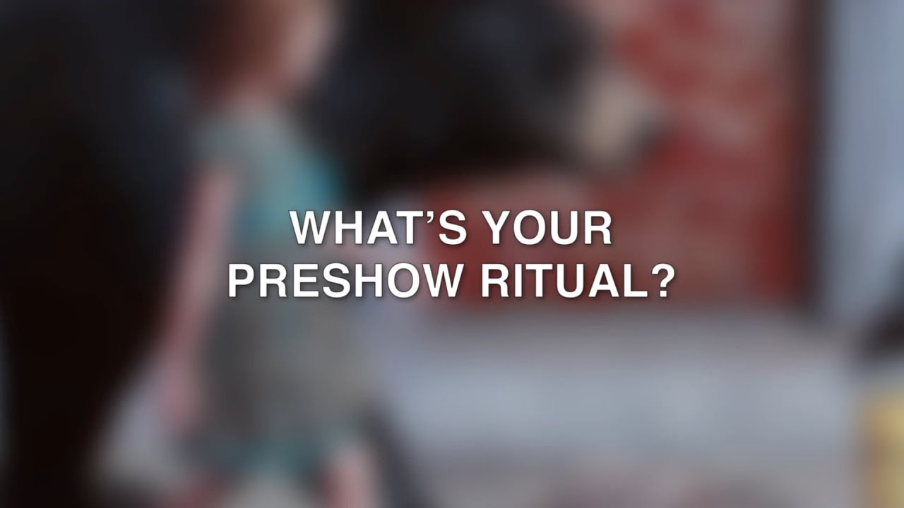 red-hot-chili-peppers-anthonys-preshow-rituals-the-getaway-track-by-track-commentary-red-hot-chili-peppers