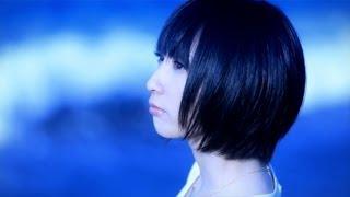 藍井エイル - コバルト・スカイ