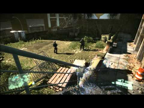 cgrundertow---crysis-2-for-xbox-360-video-game-review