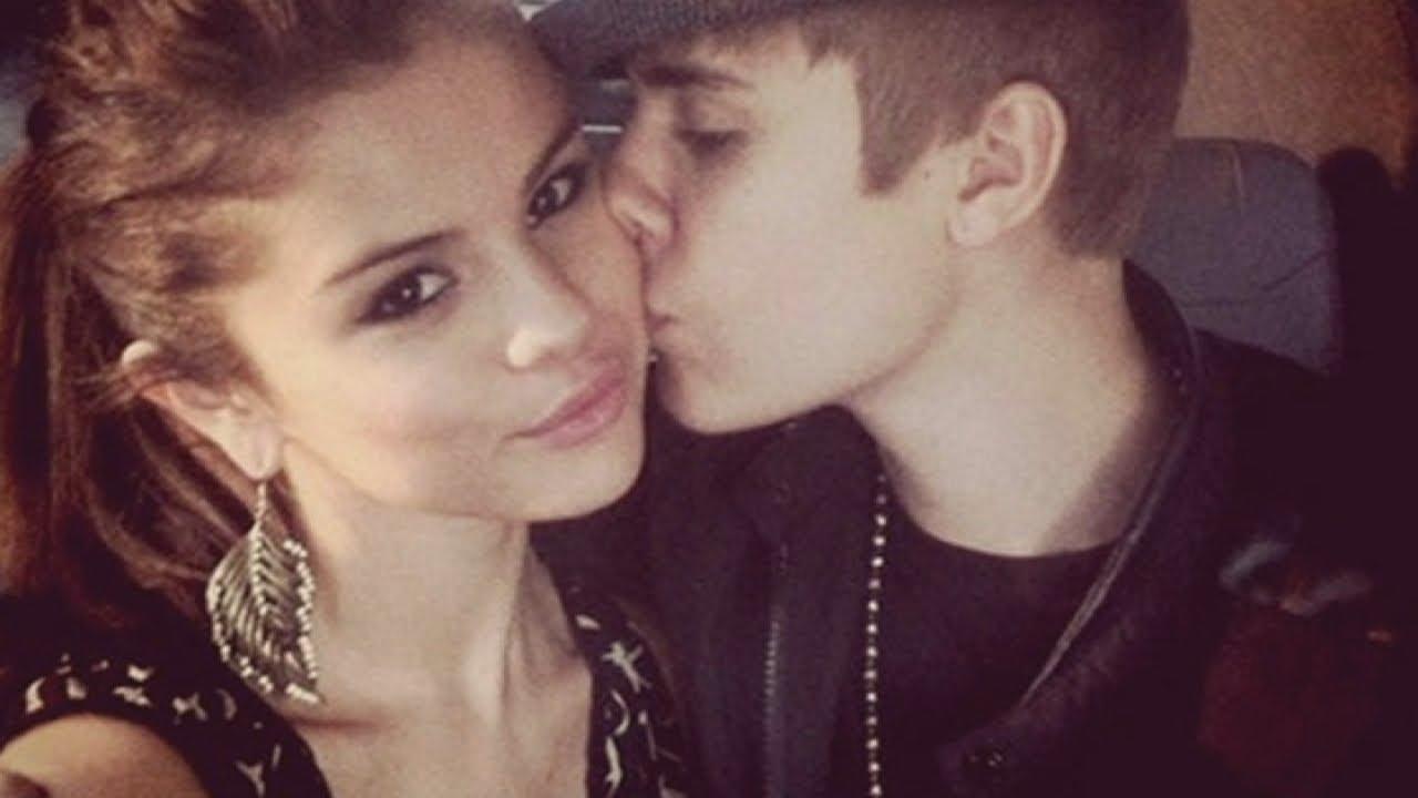 er Selena dating noen 2013 dating nettsted vakker