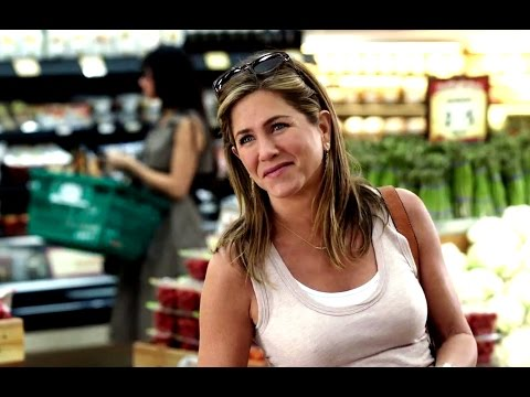 Download MOTHER'S DAY Official Trailer (2016) Jennifer Aniston Comedy Movie HD