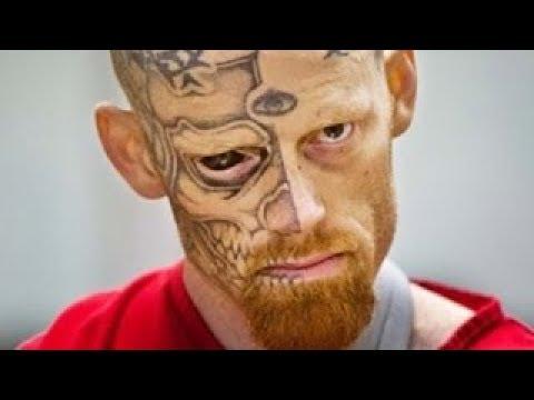 Most Wanted Die Meist Gesuchten Verbrecher Der Welt Doku 2017