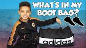 6 03 · Nike Brasilia XL Backpack - GFX SKU  8900197 ... 511b08ee40a93