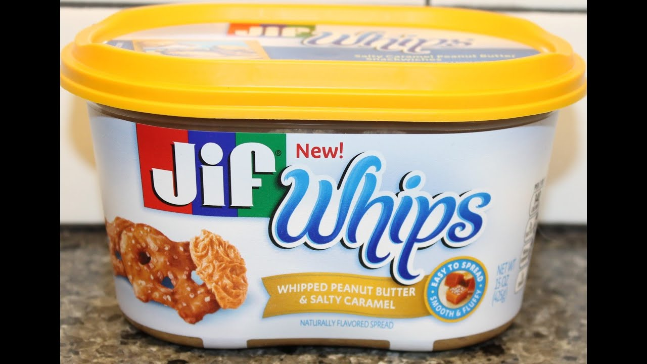 the positioning of jif peanut butter About jif creamy peanutbutter tv commercial, 'béisbol con la familia'  jif to go dippers creamy peanut butter with pretzels  jif to go dippers chocolate silk .
