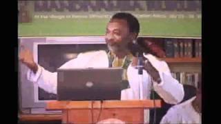 Being Afrikan_Mandi Rukuni_presented toThe Afrikan Hebrew Israelites of Jerusalem.asf