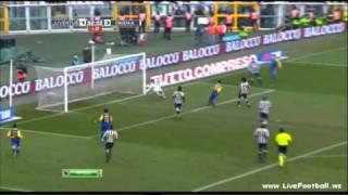 Rojadirecta come vedere le partite di calcio in diretta GRATIS questo e il link http://9ae9ff6b.linkbucks.com oppure questo http://adf.ly/5w4Le.