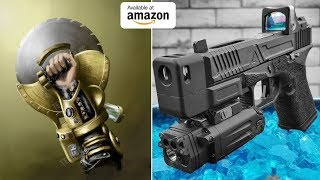 10 Next Level Super Cool Products Available On Amazon |Gadgets Under Rs100, Rs500, Rs1000 Lakh