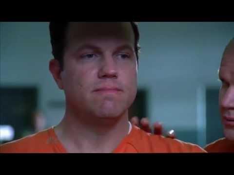 Chuck S05E05 Chuck Versus the Hack Off  KickPuncher as Derek Mears as Prison Top Dog