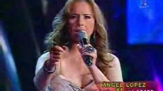 ManoellaTorres.com - A La Que Vive Conti...