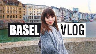 видео Достопримечательности Базеля