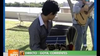 Vivo en Argentina - Corrientes - Goya - La Vertiente - 16-04-13 (6 de 6)