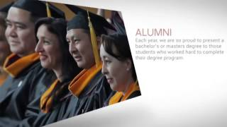 United States University - Knowledge Is Empowerment