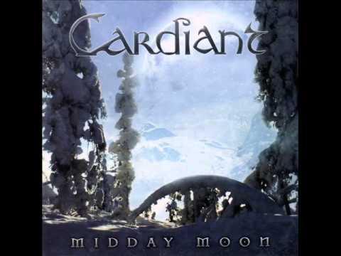 Cardiant - Already Known Lyrics