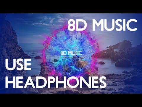 8D MUSIC - Axwell Λ Ingrosso - Dreamer