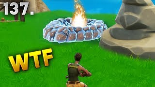 Fortnite Battle Royale Moments Ep.137 (Fortnite Funny and Best Moments)